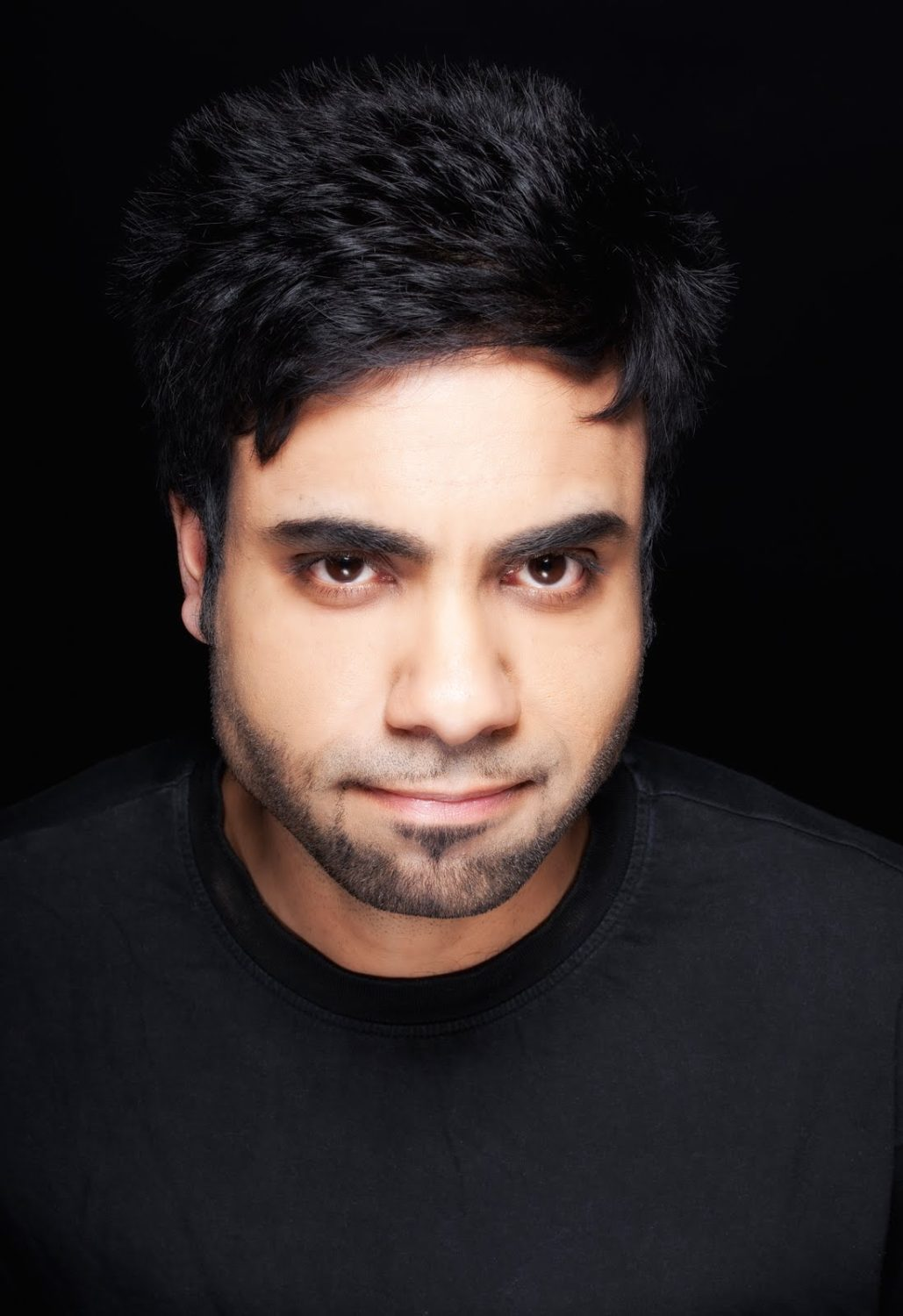 Paul Chowdhry Net Worth