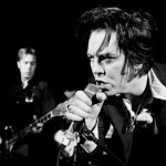 Jim Jones Revue (2)