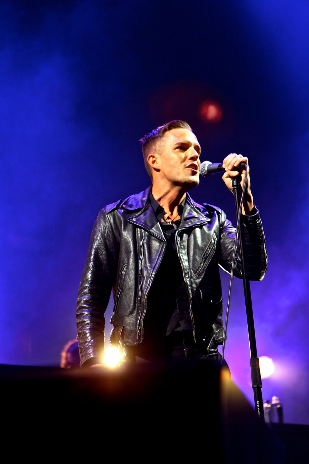 the killers - photo #13