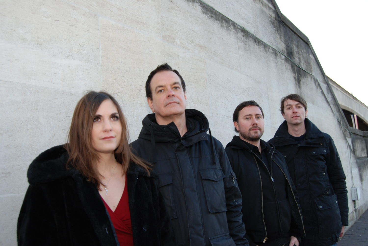 The Wedding Present Theweddingpresent The Hit Parade