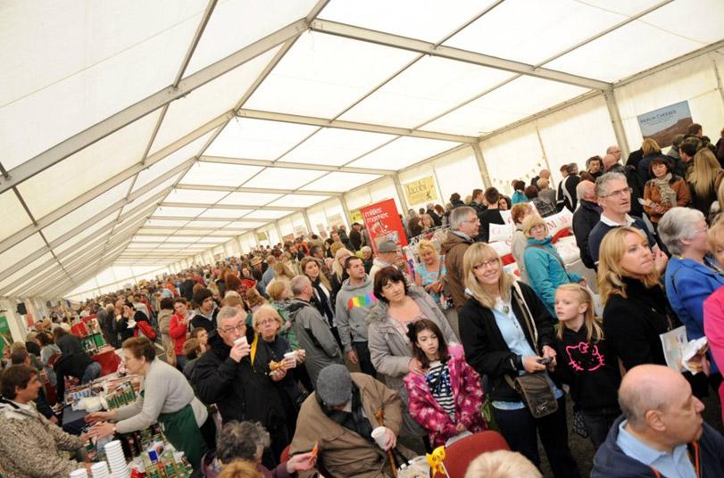 FoodFest2012
