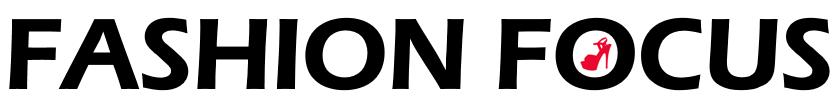 Fashion Focus Logo