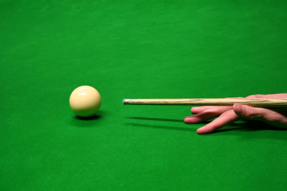 snooker welsh open