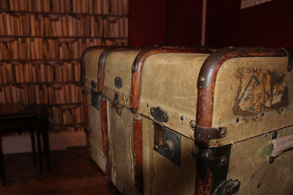 Escape Rooms Cardiff Review Buzz Magazine