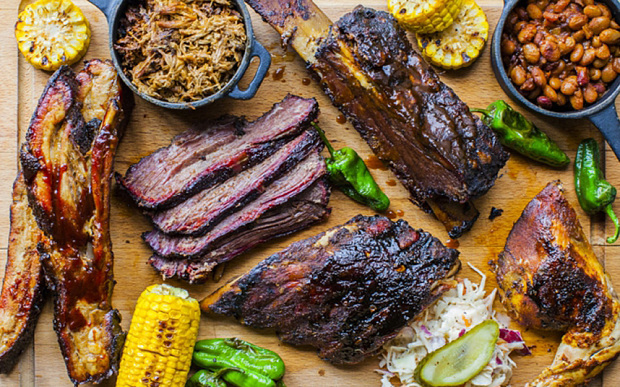 A Global Guide To Barbecuing Food Feature Buzz Magazine