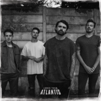 album-lower than atlantis_2