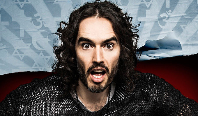rb_russell_brand_17