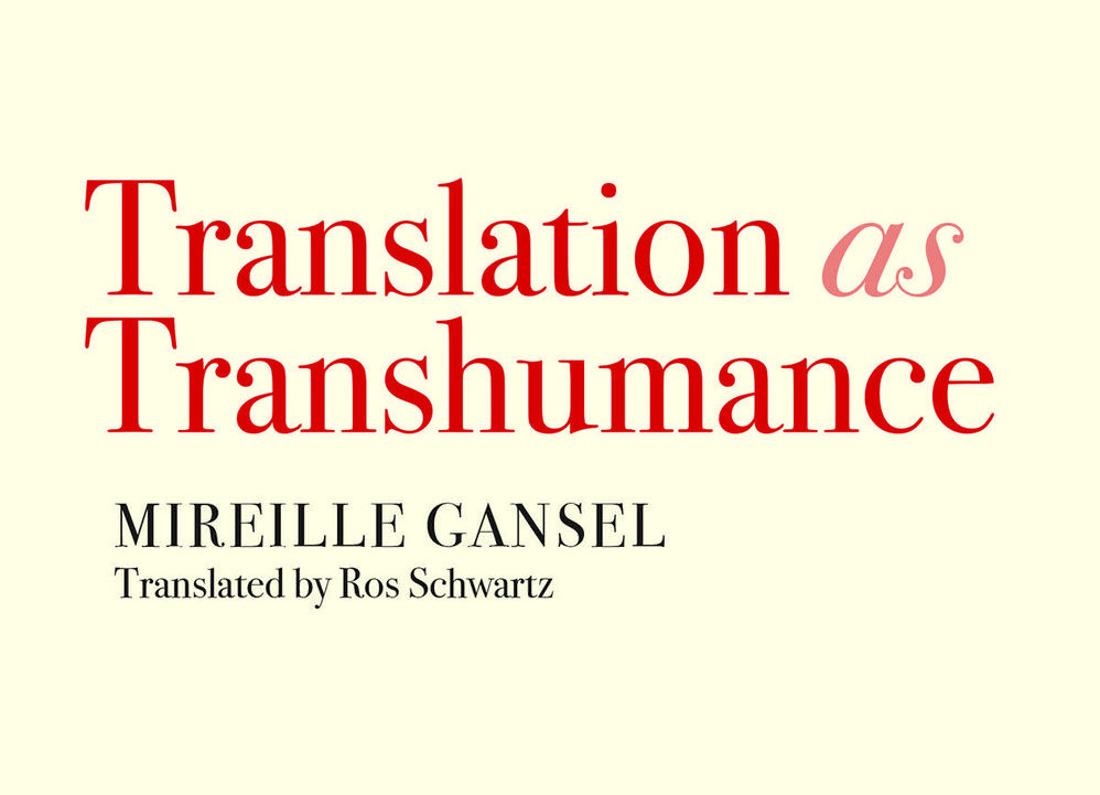 Book review of translation of sun