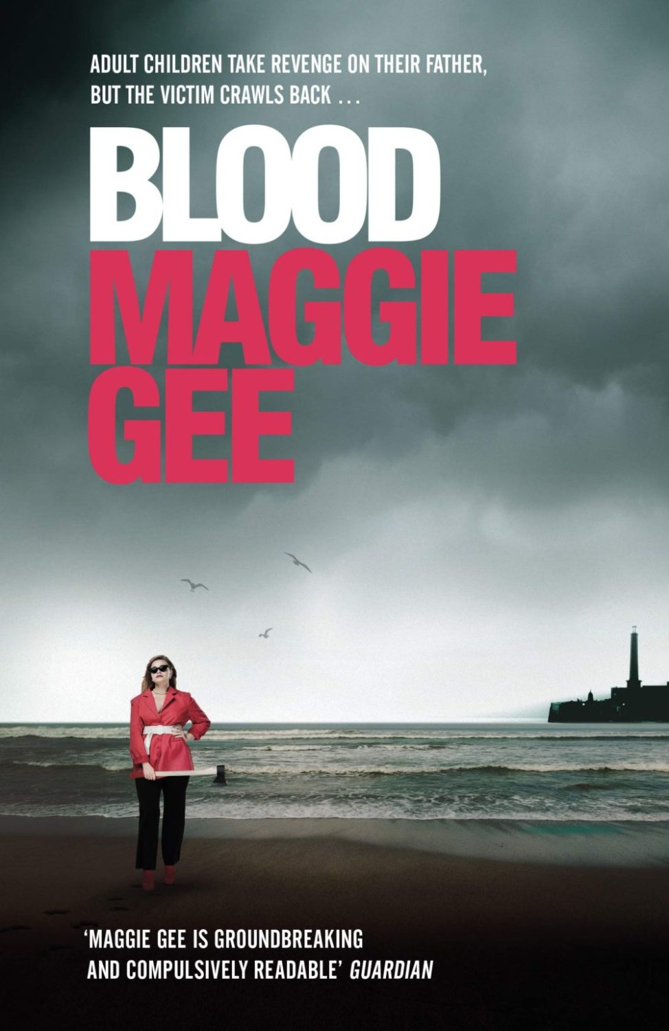 Blood Book Review Buzz Magazine You are watching the buzz on maggie episode 14 online free at watchcartoononline.bz. buzz magazine